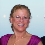 Teri Steinberg