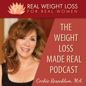 Weight Loss Made Real Podcast